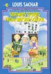 Sideways Stories from Wayside School por…