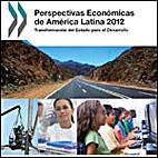 Perspectivas económicas de América Latina…