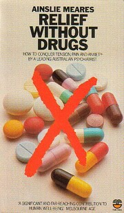 Relief Without Drugs: the Self Management of…