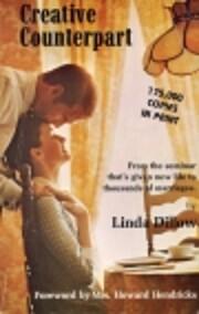 Creative counterpart de Linda Dillow