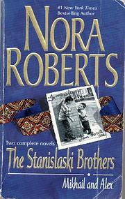 The Stanislaski Brothers (Two Complete…