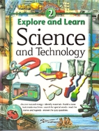 Explore and Learn: Science and Technology…