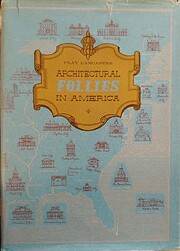 Architectural follies in America; or,…