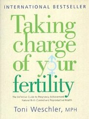 Taking Charge of Your Fertility, 20th…