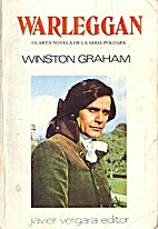 Warleggan (Poldark) by Winston Graham