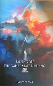 Falling Off the Empire State Building de…