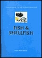 The Cook's Encyclopedia of Fish & Shellfish…