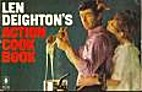 Penguin cookbooks by Len Deighton (Boxed set…