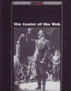 The Center of the Web (Third Reich) by…