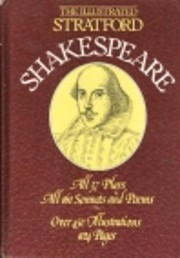 The Complete Works of William Shakespeare de…