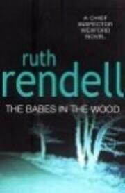 The Babes in the Wood av Ruth Rendell