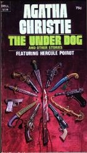 The Under Dog and Other Stories by Agatha…