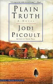 Plain Truth af Jodi Picoult