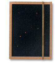 The Afronauts de Cristina De Middel