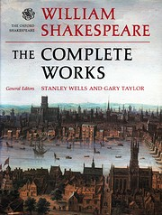 The Complete Illustrated Shakespeare by…