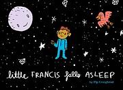 Little Francis Falls Asleep – tekijä: Pip…