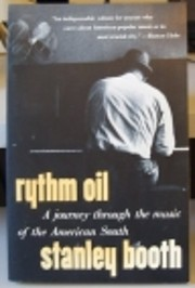Rythm Oil: A Journey Through the Music of…