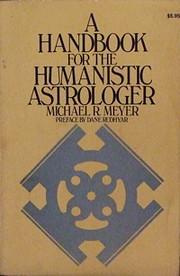 A Handbook for the Humanistic Astrologer af…