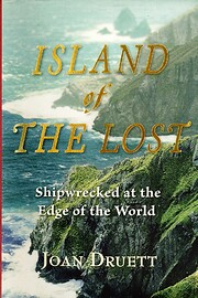 Island of the Lost: An Extraordinary Story…