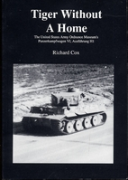 Tiger without a home: The United States Army…
