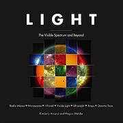 Light: The Visible Spectrum and Beyond –…