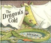 The Dragon's Cold av john Talbot.