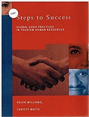 Steps to success: global good practices in…