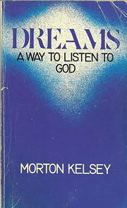 Dreams: A Way to Listen to God (English and…