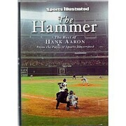 The Hammer: The Best of Hank Aaron from the…