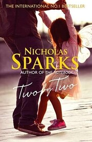 Two by two por Nicholas Sparks