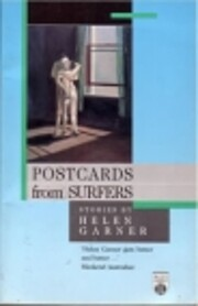 Postcards from Surfers : stories de Helen…