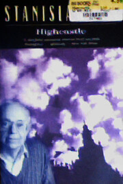 Highcastle: A Remembrance – tekijä:…