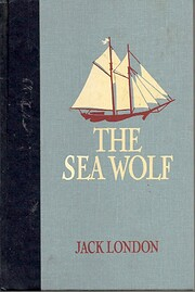 The sea wolf (The World's best reading) de…
