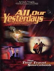 All Our Yesterdays av N/A