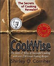 Cookwise: The Secrets of Cooking Revealed av…
