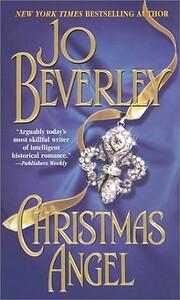 Christmas Angel af Jo Beverley