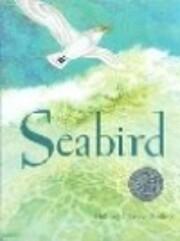 Seabird de Holling Clancy Holling