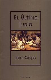 ULTIMO JUDIO, EL: EDICION DE LUJO PRESENTADO…