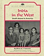 India in the West: South Asians in America…