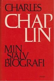 Min självbiografi – tekijä: Charlie…