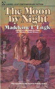 The Moon by Night (Austin Family, Book 2) av…