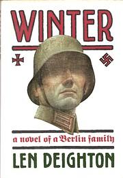 Winter: A Novel of a Berlin Family de Len…