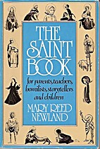 The saint book: For parents, teachers,…