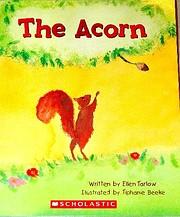 The Acorn por Ellen Tarlow
