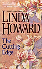 The Cutting Edge by Linda Howard