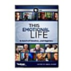 This Emotional Life [DVD] by PBS