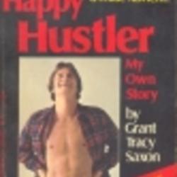 Tracy In Hustler 1975