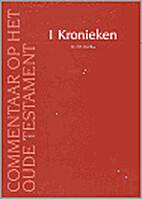 1 Kronieken by P.B. Dirksen