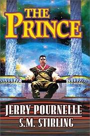 The Prince de Jerry Pournelle