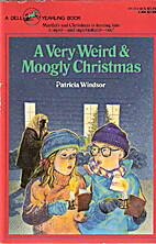 A Very Weird & Moogly Christmas by Patricia…